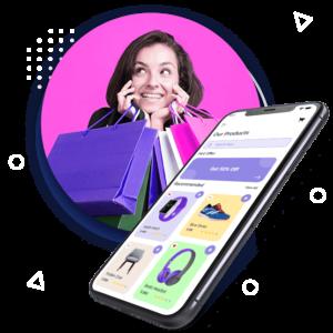 Launch a flourishing On-demand business with Flipkart Clone App
