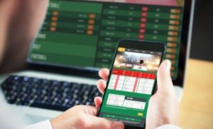 you would have a basic idea of a fantasy sports app like Dream11 and the ways of growing your bu ...