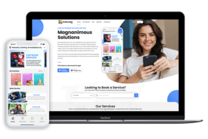 Gojek Clone Mobile App Development Cost and Monetization Strategies