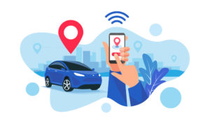 Guide for launching your ride-hailing business instantly