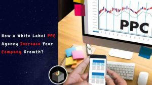 ⭐⭐⭐⭐⭐ How a White label 📈#PPC Agency Work with a Company? 🔥   What can you expect from a White l ...
