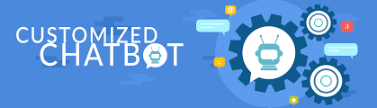 How are Chatbots changing the way business is done? – chatbots