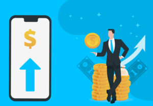 How Do Free Apps Make Money in 2021? | Arka Softwares  Do you ever wonder how these free apps ma ...