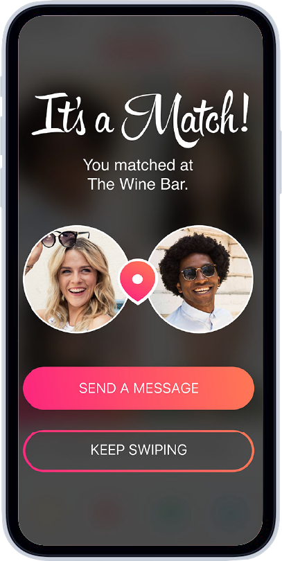 How much does it cost to build a dating app like Tinder?