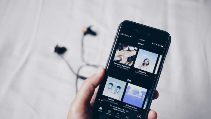 How Much Does it Cost to Build a Music Streaming App in 2021   VPlayed  Explore the complete fac ...