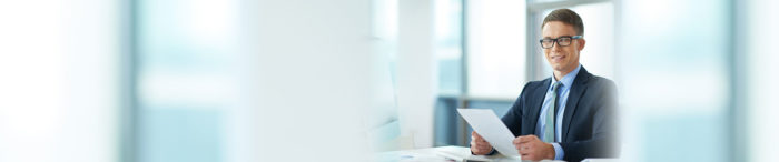 Insurance Software Development