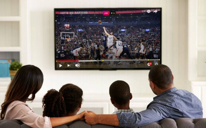 IPTV Business: Here's Why and How to Start IPTV Service Effortlessly  IPTV service is a system t ...