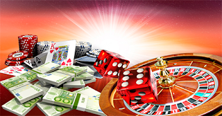 Know the Features of Social Casino Games