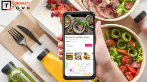 App Like Foodpanda is a widely used food app that serves almost all food hungers of your custome ...