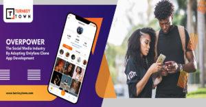 OnlyFans clone app development Subscription-based Fanclub websites like OnlyFans works based on  ...