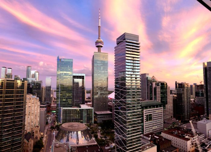 Pre-Construction Condos in GTA: The Affordable Game in the Town
