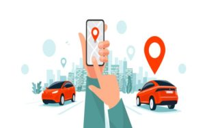 BlaBlacar is a leading carpooling app that rocks the market with its presence. While initiating  ...