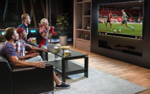 Starting an IPTV Business: The 7 Best IPTV Solution Providers  Internet Protocol Television is t ...