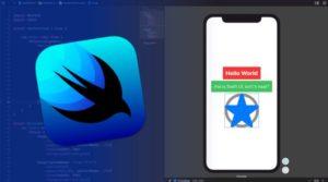 SwiftUI: Introducing the New User Interface Development Framework from Apple – FutureEnTech