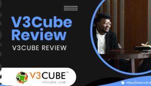 V3Cube Review