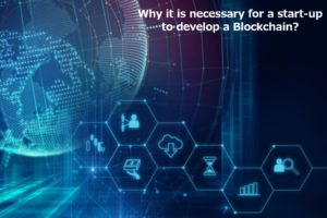 Blockchain technology is one of the most reasonable financial models amongst all that is availab ...