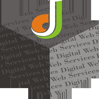 🚀 Get WP engine #ManagedWordPressHosting for reliable WordPress website #HostingServices and boo ...