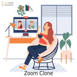 Over the past few years, the popularity of video-conferencing apps has surged. The wave of Covid ...