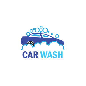 On-Demand car wash app connects car washers and customers for their car washing services. The ca ...