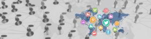 Clubhouse Klon Skript ist ein Open Source-Skript für soziale Medien, das Audio- und Chat-Kommuni ...