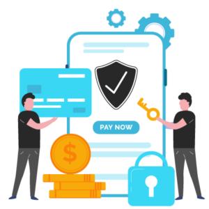 Cryptocurrency Payment Gateway Development | Crypto Payment Gateway for your business