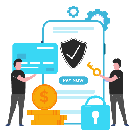 Cryptocurrency Payment Gateway Development   Crypto Payment Gateway for your business