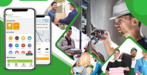 Overcome the Challenges in Your On-Demand Business with a Gojek Clone App