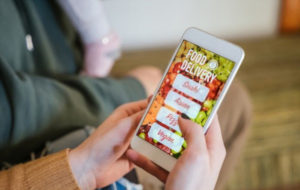 This is just a quick glance at the features of the Just Eat clone app. As it is 100% customizabl ...