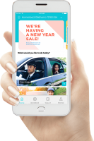 Get the opportunity to earn more profit with App like Gojek Clone
