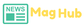 Gojek Clone App Myths Busted