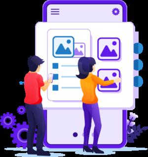 Gojek Clone: On-demand Multi Services App