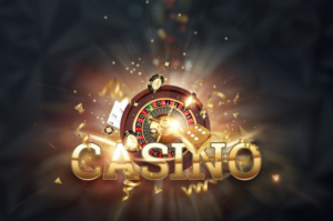 Hire Online Casino Game Developers For Your Casino Business | All About Gaming Technology