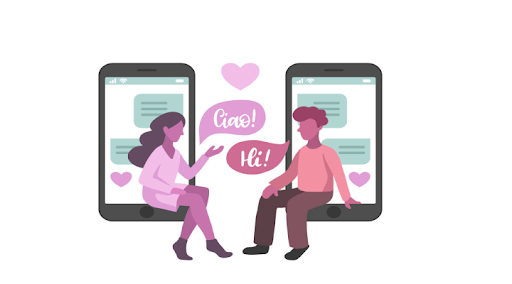 How to Create a Dating App Like Tinder – RV Technologies
