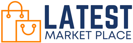 Become aware of the domination of Instacart, the North American grocery ordering and delivery pl ...