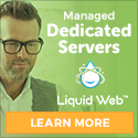 🚀 Get fully managed #cloud, VPS and #WordPress hosting services from liquid web with amazing dis ...