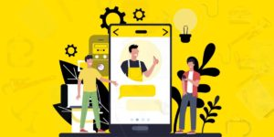 On-Demand App Business – Brilliant Startup Idea for Entrepreneurs in 2021