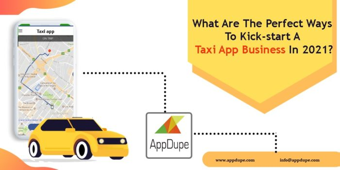 Taxi booking apps are the easiest way to book taxis effortlessly. After their arrival, we have a ...