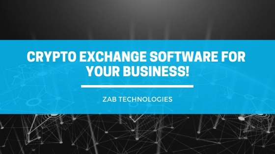P2P Bitcoin Exchange Script, Software to launch your Business | CoinScribble