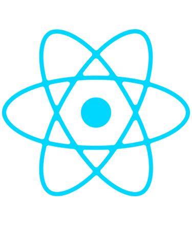 Are you looking for React Native App Development Company?  Arka Softwares provides end-to-end Re ...