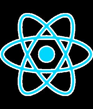 ReactJS Development Company   ReactJS App Development Services  Arka Softwares provides ReactJS  ...