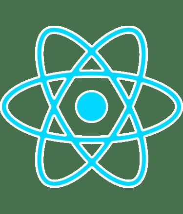 ReactJS Development Company | ReactJS App Development Services  Arka Softwares provides ReactJS  ...