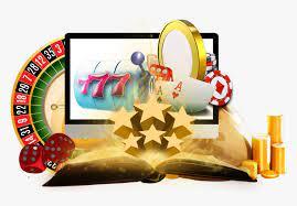 Top 5 Casino Game Development Companies in Turkey