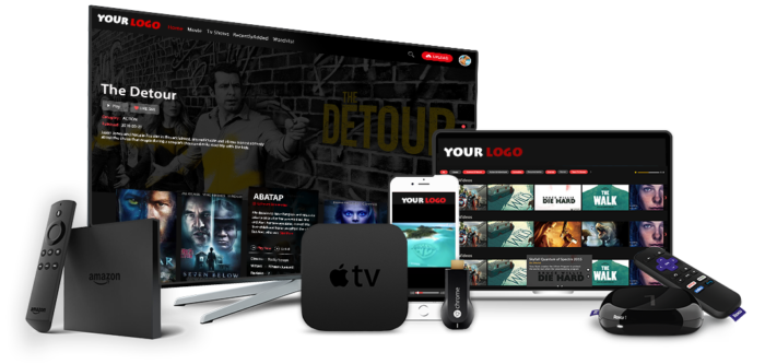 Wondering on how to launch your own branded OTT TV apps?  Here are the best 9 TV app development ...