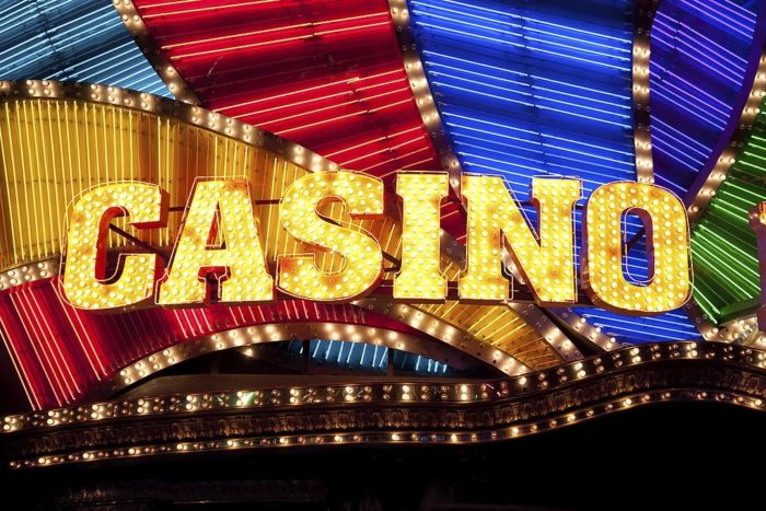 Types of Casino Games That You Must Play Online