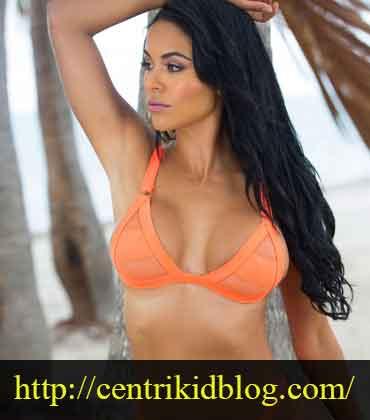 9638860415 VIP Independent Model  singrauli escorts Service girls