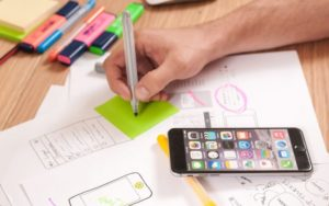 Which App Development Company Provides The Best Customized Gojek Clone App