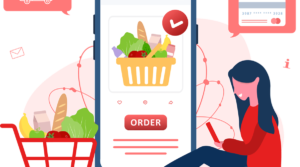 Why You Should Go For an Instacart Clone App Development?
