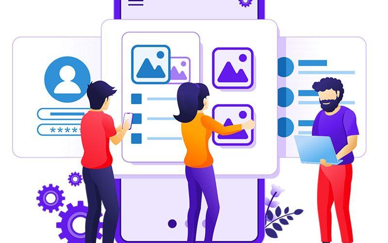 Wish to Launch a Robust Multi-Service App Like Gojek – Columnist24