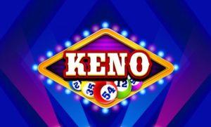List of Top Keno Casino Game Development Companies in India