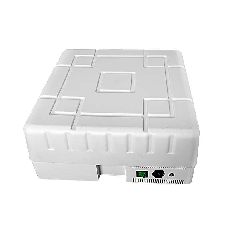 https://www.perfectjammer.com/wall-mounted-telephone-wifi-signal-jammer.html   TX-NZ150W is a se ...